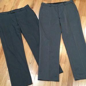 36x32 Dress Pants